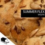 Summer Flex (Mom & Dad Remix) Song