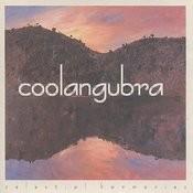 Coolangubra Songs