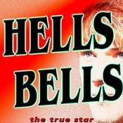 Hells Bells (Ac/DC Tribute) Songs