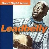Good Night Irene Songs