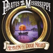 Heaven And A Dixie Night Songs