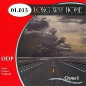 Long Way Home Songs