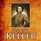 Greta Keller Songs