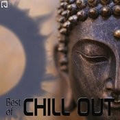 Best Of Chill Out Songs