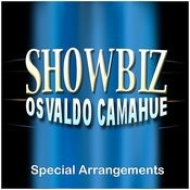 Showbiz Songs