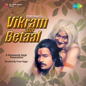 Vikram Aur Betaal T V Serial Songs