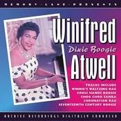 Dixie Boogie Songs