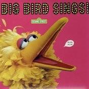 Sesame Street: Big Bird Sings! Songs