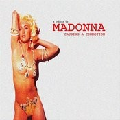 Tribute To: Madonna 1 Songs
