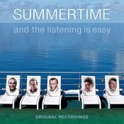 Summertime And The Listening Is Easy Songs