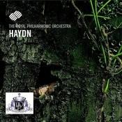 Joseph Haydn Songs