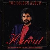 The Golden Album Songs