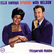 Ella Swings Brightly With Nelson (Expanded Edition) Songs