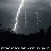 White Lightning Songs