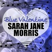Blue Valentine Songs