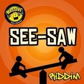 Massive B Presents: See-Saw Songs
