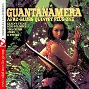 Guantanamera (Remastered) Songs