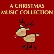 A Christmas Music Collection Songs