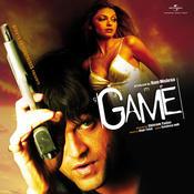 Game Songs