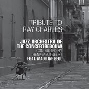 Tribute To Ray Charles Songs