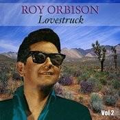 Lovestruck Vol. 2 Songs