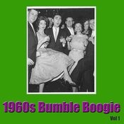 1960s Bumble Boogie, Vol. 1 Songs