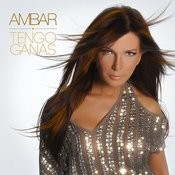 Tengo Ganas Songs