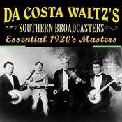 Essential 1920's Masters Songs