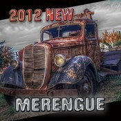 2012 New Merengue Songs