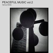 Peaceful Music Vol.2 Songs