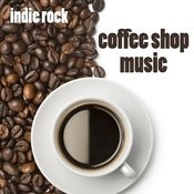 Coffee Song Music - Indie Rock Songs