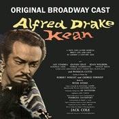 Kean - Original Broadway Cast Songs