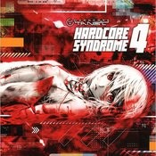 Hardcore Syndrome 4 Songs