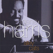 Alley Cats Songs