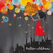 Taller Children Song