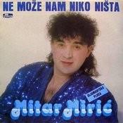 Nemoze Nam Niko Nista Songs