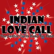 Indian Love Call - Ep Songs