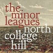 North College Hill Songs