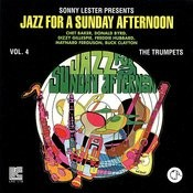 Blues For Duane (Feat. Roland Hanna, Rich Davis & Louis Hayes) Song