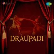 Draupadi Drama Songs