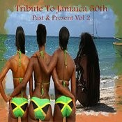 Woman You Ready (Dancehall Mix) MP3 Song Download- Tribute