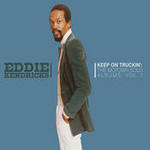 The Eddie Kendricks Collection, Volume 1 Songs