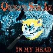 In My Head (International Version) Songs
