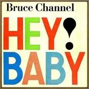 Hey! Baby! Songs