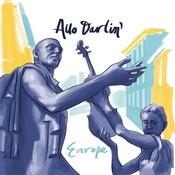 Europe Songs