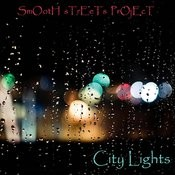 City Lights Songs