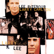 Larry & Lee Songs