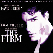The Firm Songs