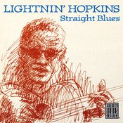 Straight Blues Songs