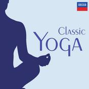 Classic Yoga Songs